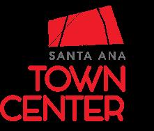 Santa Ana Town Center